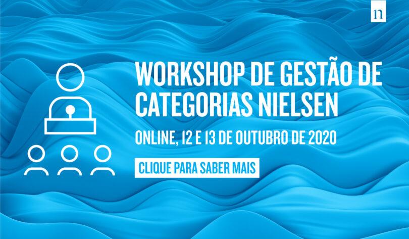 Copy of  workshop de gestão de categorias  resize static d e