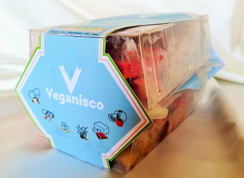 ECOTROPHELIA Portugal Veganisco