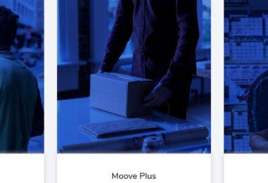 Moove_Logistics