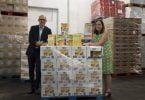 Nestle_Banco_Alimentar_1