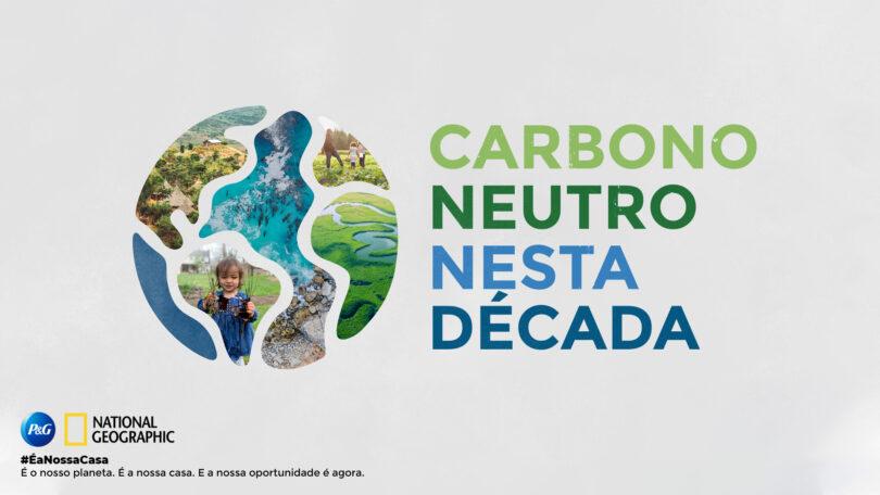PG carbon neutral e
