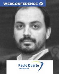 Pedro Azevedo_Paulo Duarte