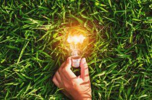 Sustentabilidade-impacta-padrões-de-compra-dos-consumidores