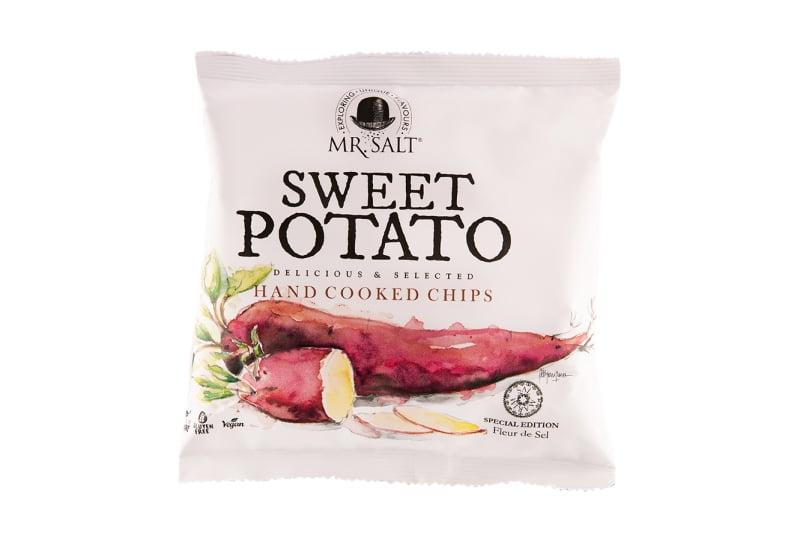 batatas_mr_Salt_Slat_Plural