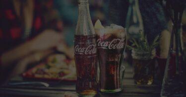 coca_cola_european_partners_2