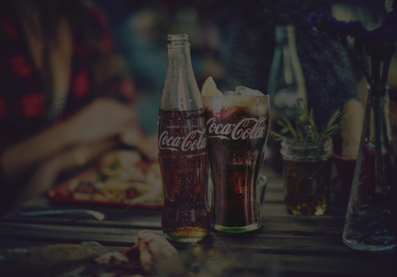 coca_cola_european_partners_2