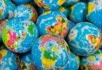 economia_mundial