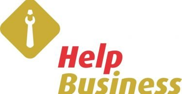 europ_assistance_help_busines