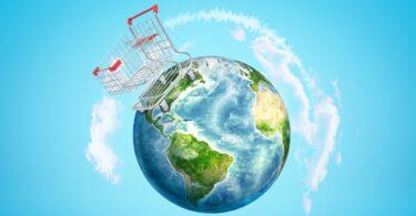 retalho mundial