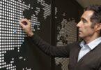 Setor alimentar: o Data Analytics como vantagem competitiva