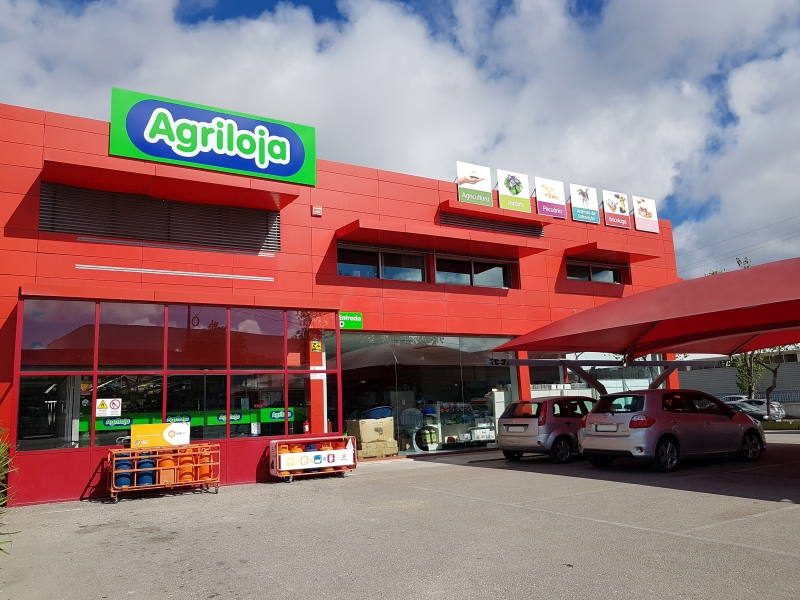Agriloja_Aveiro
