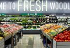 Amazon_Fresh_Woodland_Hills_1_b