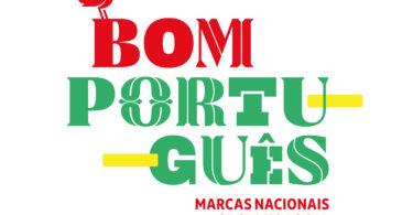Auchan_Bom_Portugues