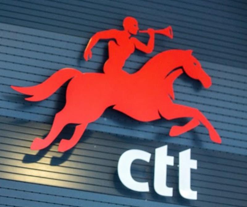 Serviço dos CTT já criou mais de mil lojas online