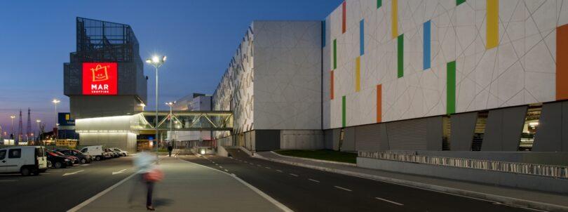 Ingka_centres_Building_MAR_Shopping_Matosinhos_3
