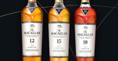 Macallan_Double_Cask