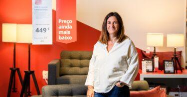 Ikea investe mais de 3 milhões de euros para baixar preços