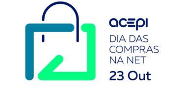 acepi