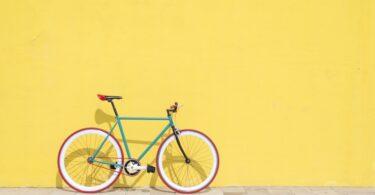 bicicleta_2