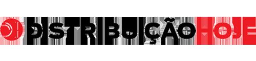 logo DH  copy