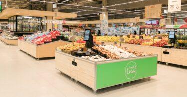 Auchan_Retail_Portugal