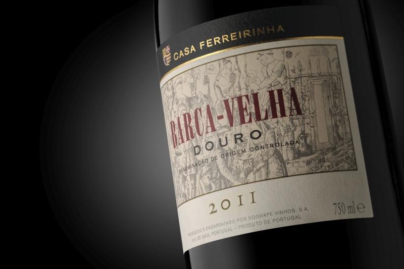 Barca_Velha_2011