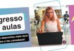 Radio Popular lança campanha de 'Regresso às aulas'