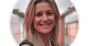 administradora executiva da Sonae Arauco