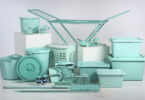FAPIL Ocean produtos  scaled e