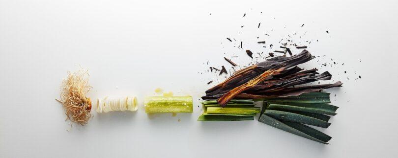 Food_Waste_IKEA