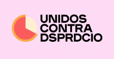 Logo_Unidos_Contra_Desperdicio_destaque