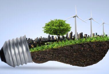PepsiCo_eletricidade_renovavel_1