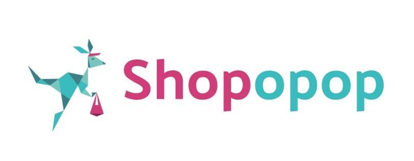 Shopopop_Logo
