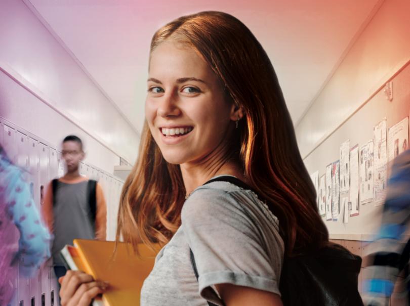 Worten lança campanha de regresso às aulas