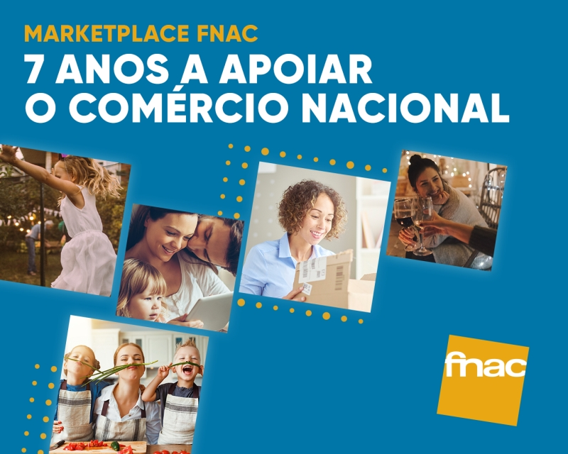 fnac_marketplace