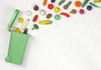 PAN quer que supermercados tenham dever legal de doar excedentes alimentares