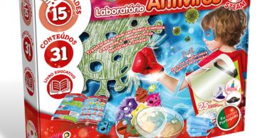 lab antivirus pt m caixa frente e