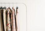As vendas de vestuário ao exterior aumentaram 23% nos primeiros seis meses de 2021, em relação ao mesmo semestre de 2020.