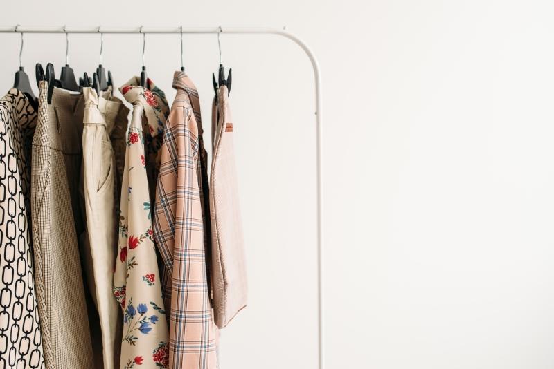 textil_moda_fashion