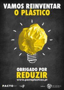 vamos_reinventar_plastico_2
