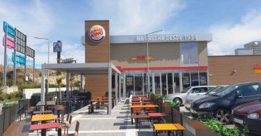 Burger-King-Alta-de-Lisboa