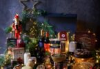 Cabaz Jantar Natal Jugais
