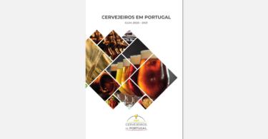 Cervejeiros em Portugal 2020-2021