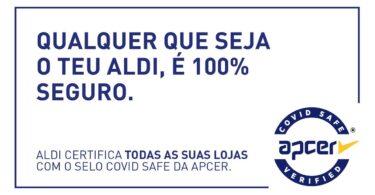 COVID_SAFE_ALDI