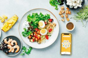 Glovo expande parceria com Go Natural