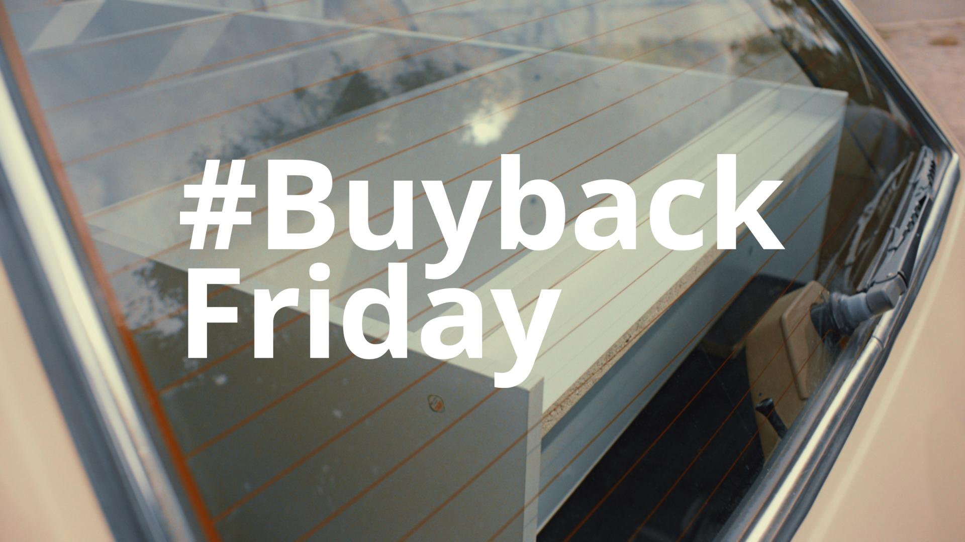 IKEA_Back_Buy_Friday