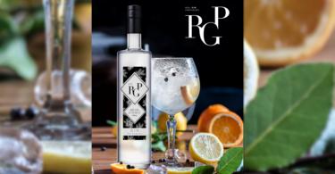 Novo gin RGP