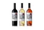 vinhos Quinta do Gradil
