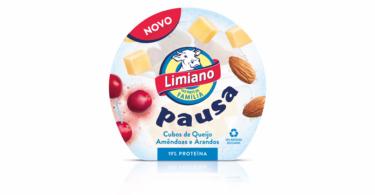 Limiano Pausa