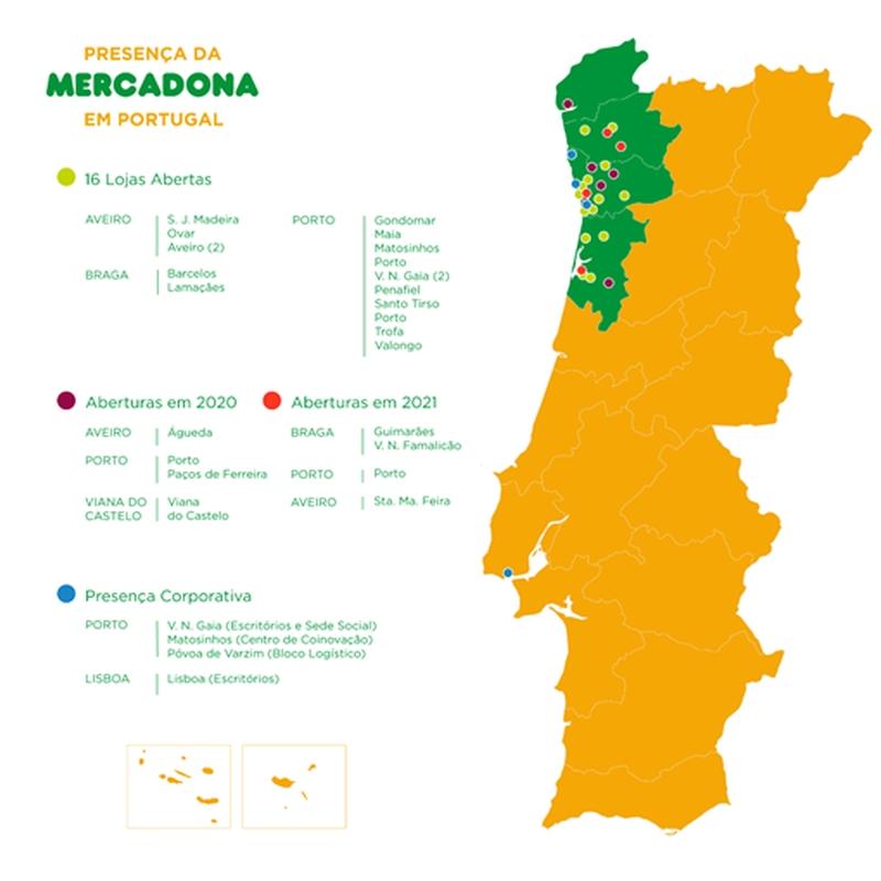 Mercadona_2020_2021